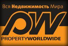 11-я Международная выставка-форум «Вся Недвижимость Мира 2013»