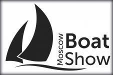 Приглашаем Вас посетить выставку «Московское Боут Шоу 2017»
