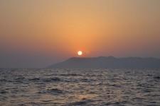 Средиземное море, Турция