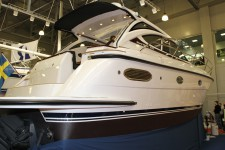 International Boat Show 2010