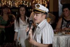 Captain polo 5.jpg
