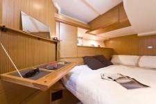 bateau_jeanneau-sun-odyssey-50-ds_1628994.jpg