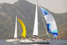 Учебная яхта Jeanneau 50DSpretty_39_1.jpg