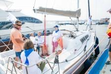 regatta-yachting-002.jpg