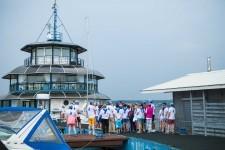 regatta-yachting-005.jpg