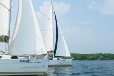 regatta-yachting-007.jpg