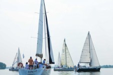 regatta-yachting-012.jpg