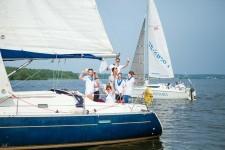 regatta-yachting-011.jpg