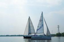 regatta-yachting-020.jpg