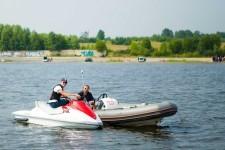 regatta-yachting-021.jpg