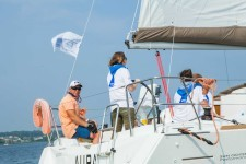 regatta-yachting-efes-028.jpg