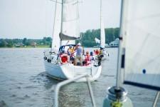 regatta-yachting-031.jpg