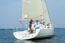 regatta-yachting-efes-033.jpg