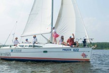 regatta-yachting-035.jpg