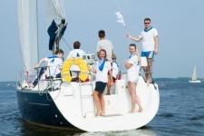 regatta-yachting-036.jpg