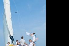 regatta-yachting-efes-037.jpg