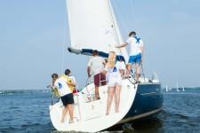 regatta-yachting-efes-038.jpg