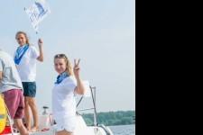regatta-yachting-efes-041.jpg