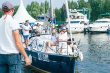 regatta-yachting-042.jpg