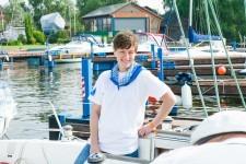 regatta-yachting-043.jpg