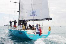 Капитан дальнего плавания (Yacht Master Ocean)