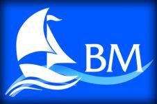 «Водный мир» Российская Ярмарка яхт и катеров 2014
