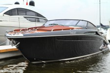 IMВыставка Burevestnik Boat Shew 2013
