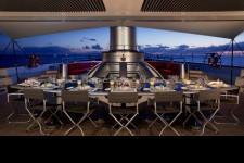 Baccarat-Superyacht-World-Trophy-The-Maltese-Falcon-.jpg